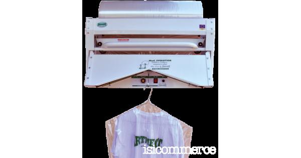 Packaging Machine Artmecc Evolution ML - 114 901 05